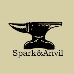 Spark&Anvil